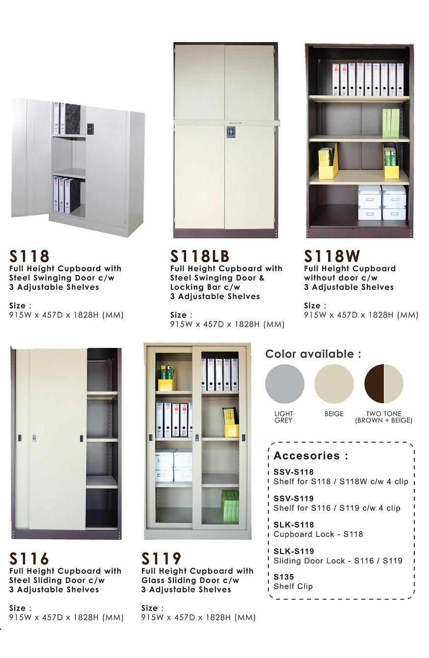 Wawasan Office Cabinet Series-2.jpg