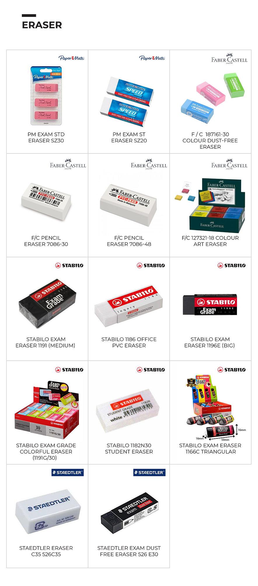 accessories-1.jpg