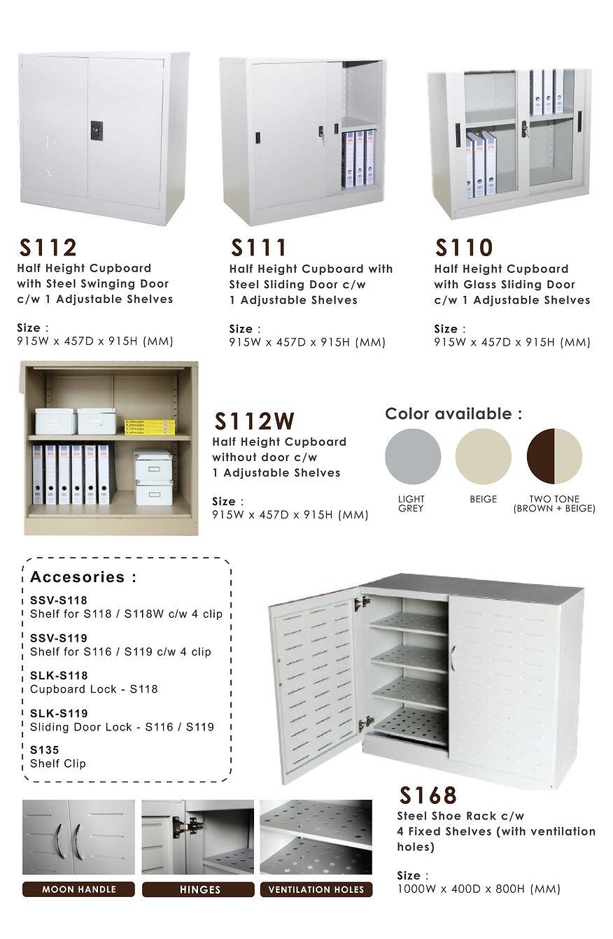 Wawasan Office Cabinet Series-3.jpg