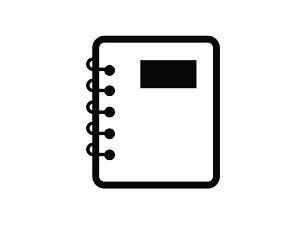 Notepad-4.jpg