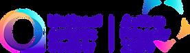 AF_logo_Full_Colour.png