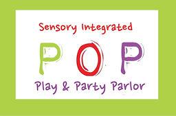 Sensory POP Logo.jpg
