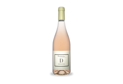 Rose-Fraicheur-Orsignac