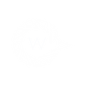 Wineographic-logo-4000-white.png