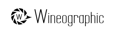 Wineographic-Full-Logo.png