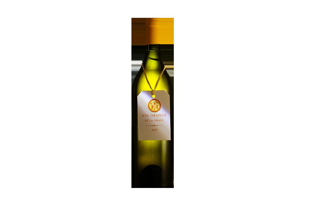 Vin-Orange-de-La-Grave-2