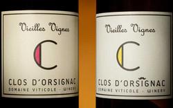 Clos-Orsignac-duo-1080