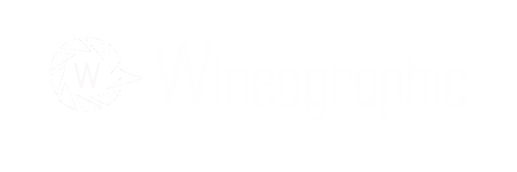 Wineographic-Full-Logo-whit.png
