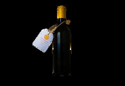 Vin-Orange-de-La-Grave