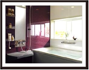 お風呂のリフォーム・ヒートショック予防|株式会社ソーラーポスト|福島市