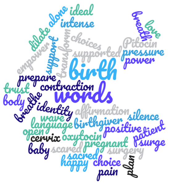 wordcloud2.png