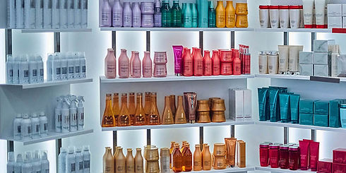 Cosmetics on shelf 100 dpi 2.jpg