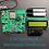 Thumbnail: Full Gradiometer Kit