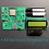 Thumbnail: Basic Gradiometer Kit