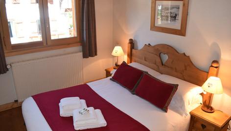 Bed 2-1000.jpg
