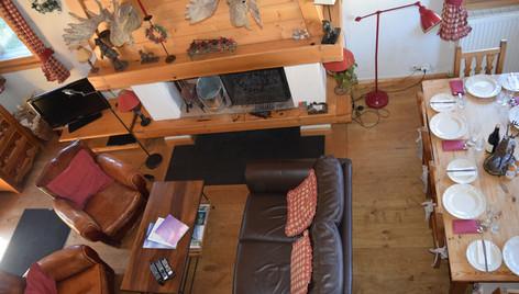 Sitting room-1000.jpg