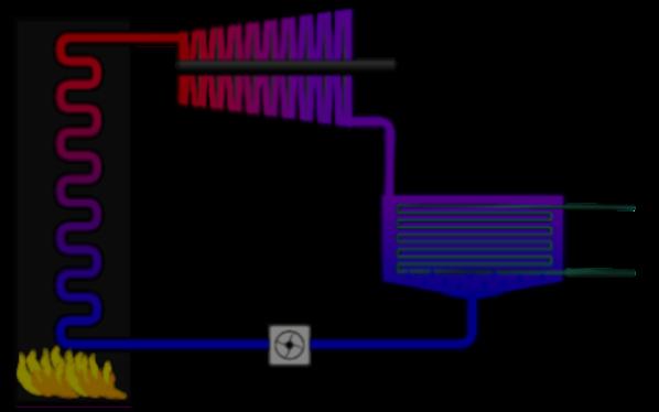 Rankine_cycle_layout_edited_edited_edite