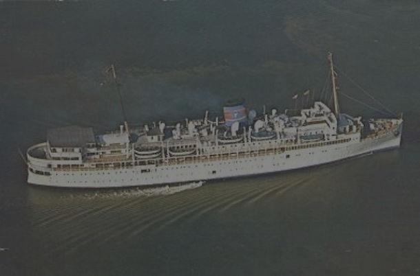 SS_Yarmouth_Castle_edited_edited_edited.