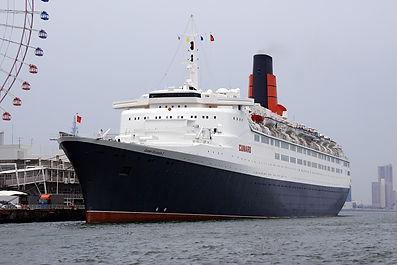 1920px-Osaka_RMS_Queen_Elizabeth2_06bs.j