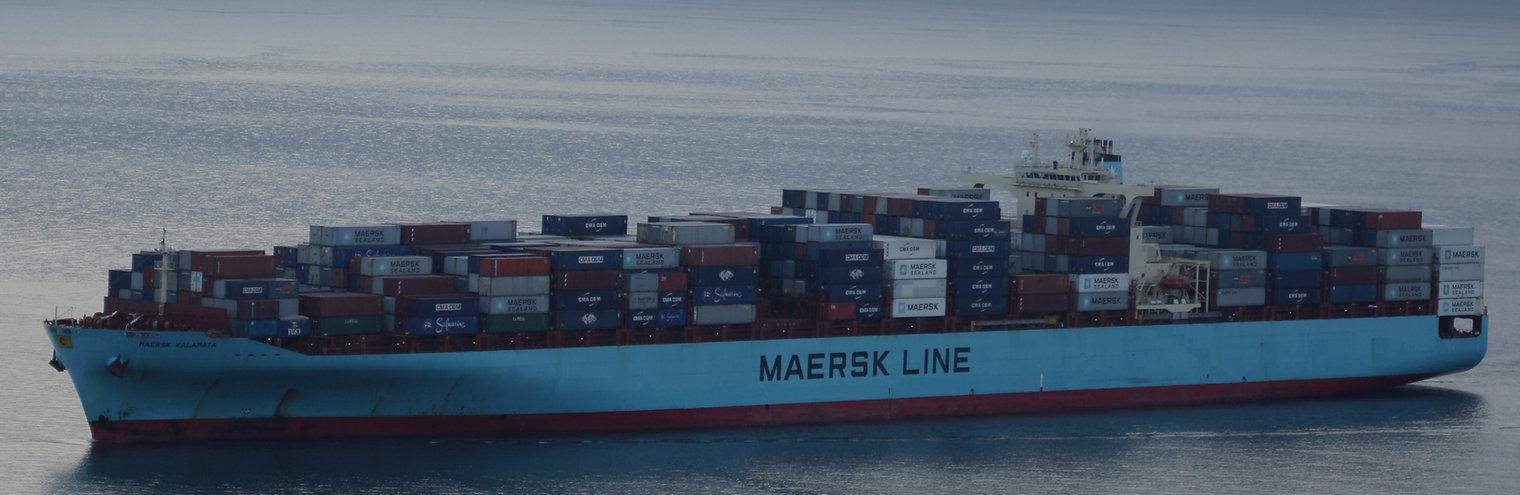 Maersk_kalamata_seattle_20101127_edited.