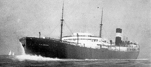 SS Nora:FW Abrams.jpg
