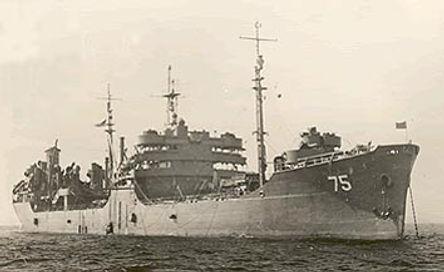 USS_Saugatuck_Tokyobay.jpg