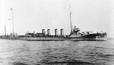 USS Jacob Jones.jpg