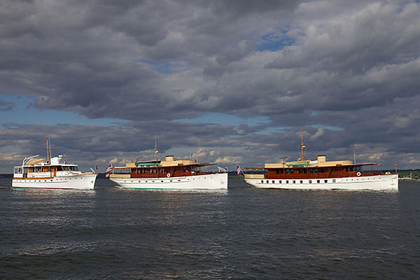 mathis-yachts.jpg