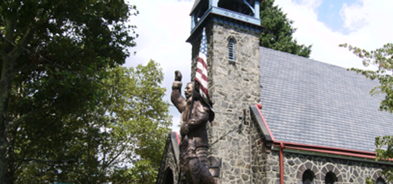 Henson church.png