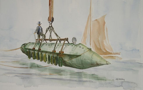 USS Alligator.jpg