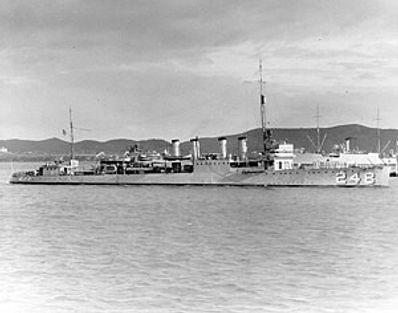 USS Barry.jpg