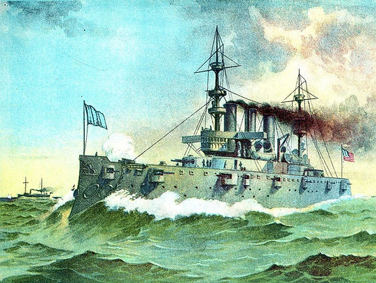 USS_New_York_1898_edited.jpg