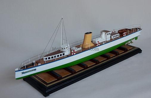 Turbinia Model.jpg