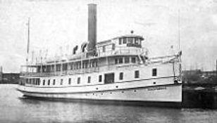 SS Yankee.jpg