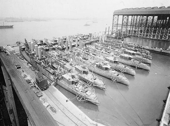 Destroyer Yard.jpg