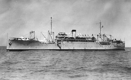 USS_Argonne_(AS-10)_at_anchor,_circa_in_
