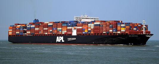 APL_Sentosa_(ship,_2014)_002.jpg