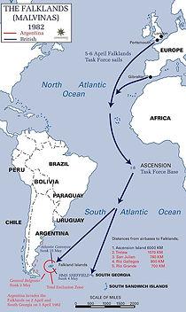 Falklands,_Campaign,_(Distances_to_bases