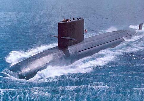 USS_Bonefish;0858205.jpg