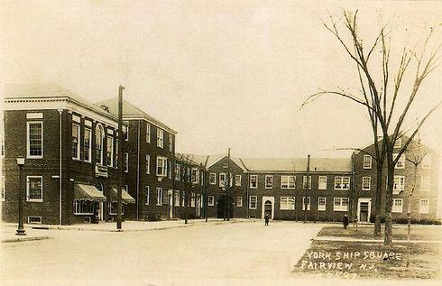 Yorkship Village photo.jpg