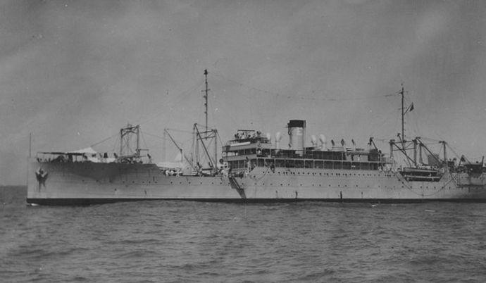 USS_Argonne_(AS-10)_at_anchor%252C_circa