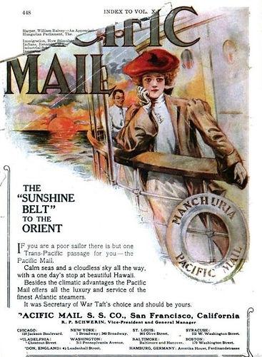 Pacific Mail Advertisement.jpg