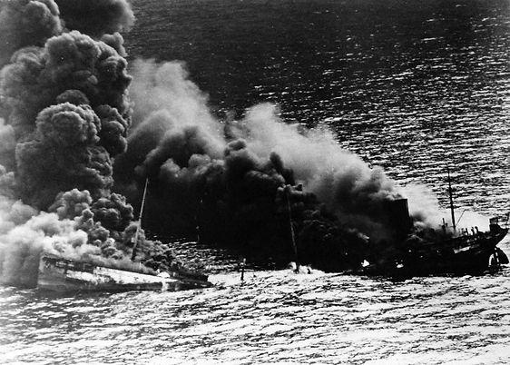 Torpedoed Dixie Arrow.jpg