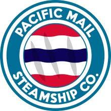 Pacific Mail Steamship Company House Fla