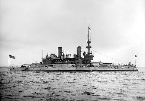 1280px-USS_Indiana_LOC_npcc_32733.jpg