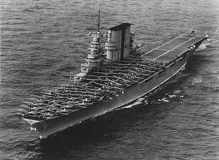 USS Saratoga.jpg