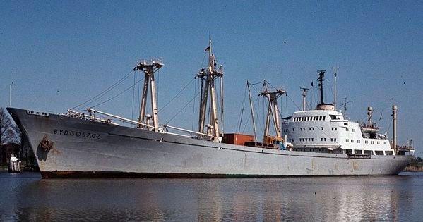 MS Polanica sister ship.jpg