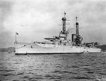 300px-USS_Texas-2.jpg