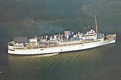 SS_Yarmouth_Castle.jpg