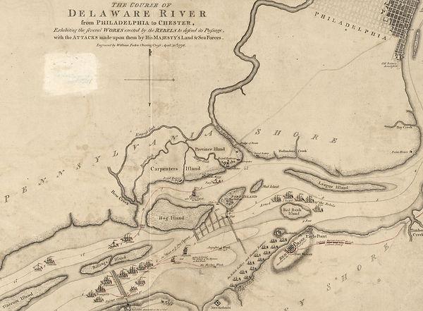Rev-Hog-island-map.jpg